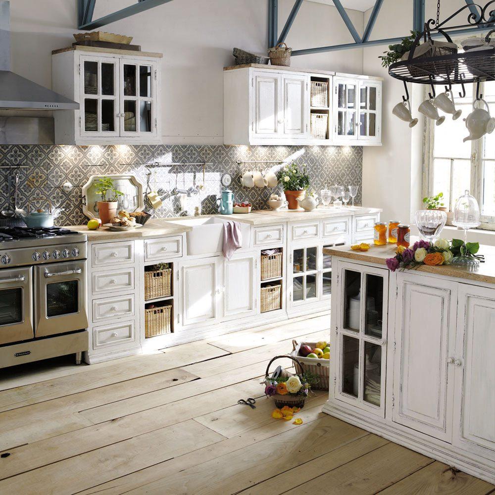 Accesorios pr cticos para la decoraci n de cocinas - Accesorios de cocina de diseno ...