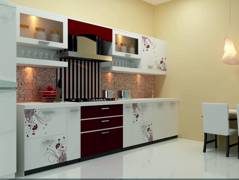 Accesorios De Cocina Originales Im Genes Y Fotos ~ Accesorios Interior Armarios Cocina