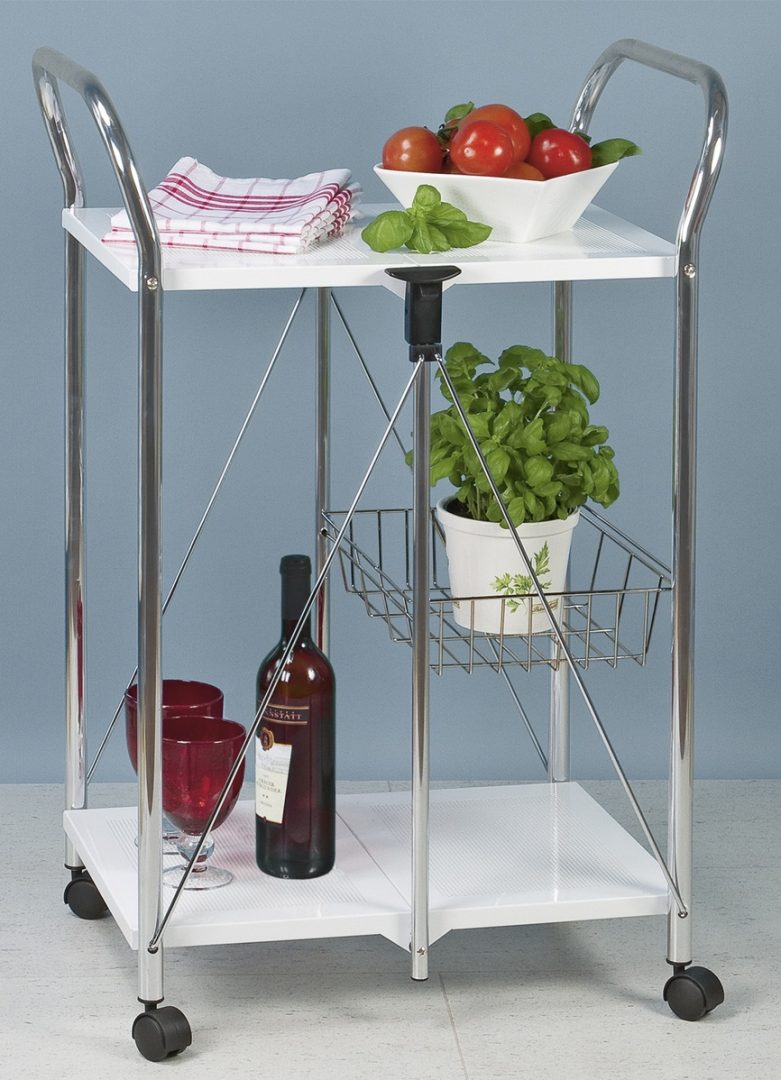 Accesorios para la decoraci n de cocinas im genes y fotos for Decoracion de accesorios