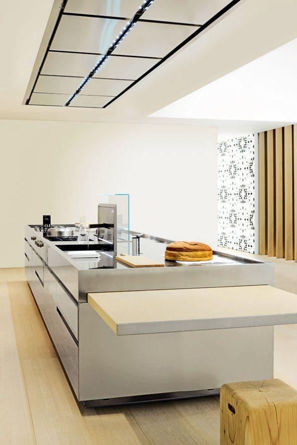 galer a de im genes cocinas de estilo minimalista