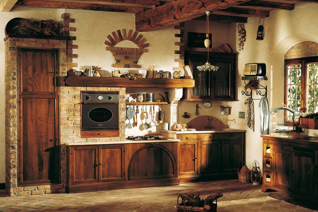 Galerías de imágenes de I-Cocinas