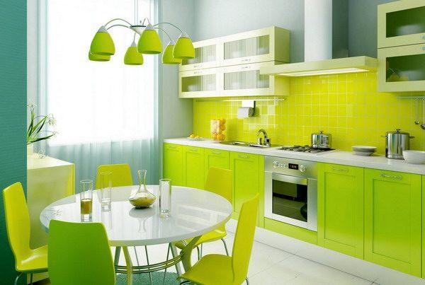 Galerías de imágenes de i cocinas
