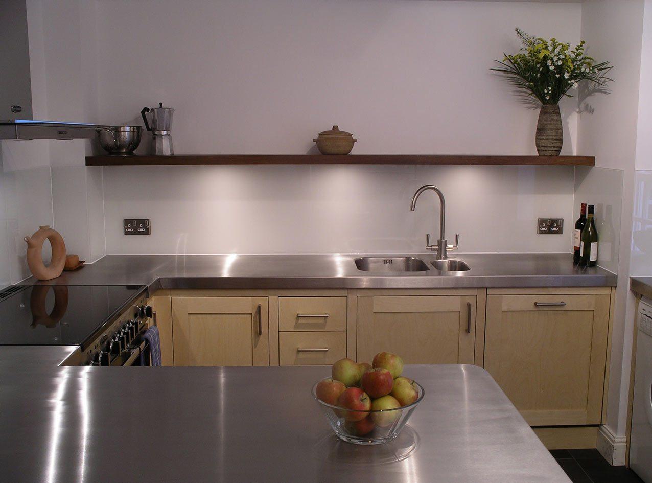 Encimeras de cocina - Remates encimeras cocinas ...