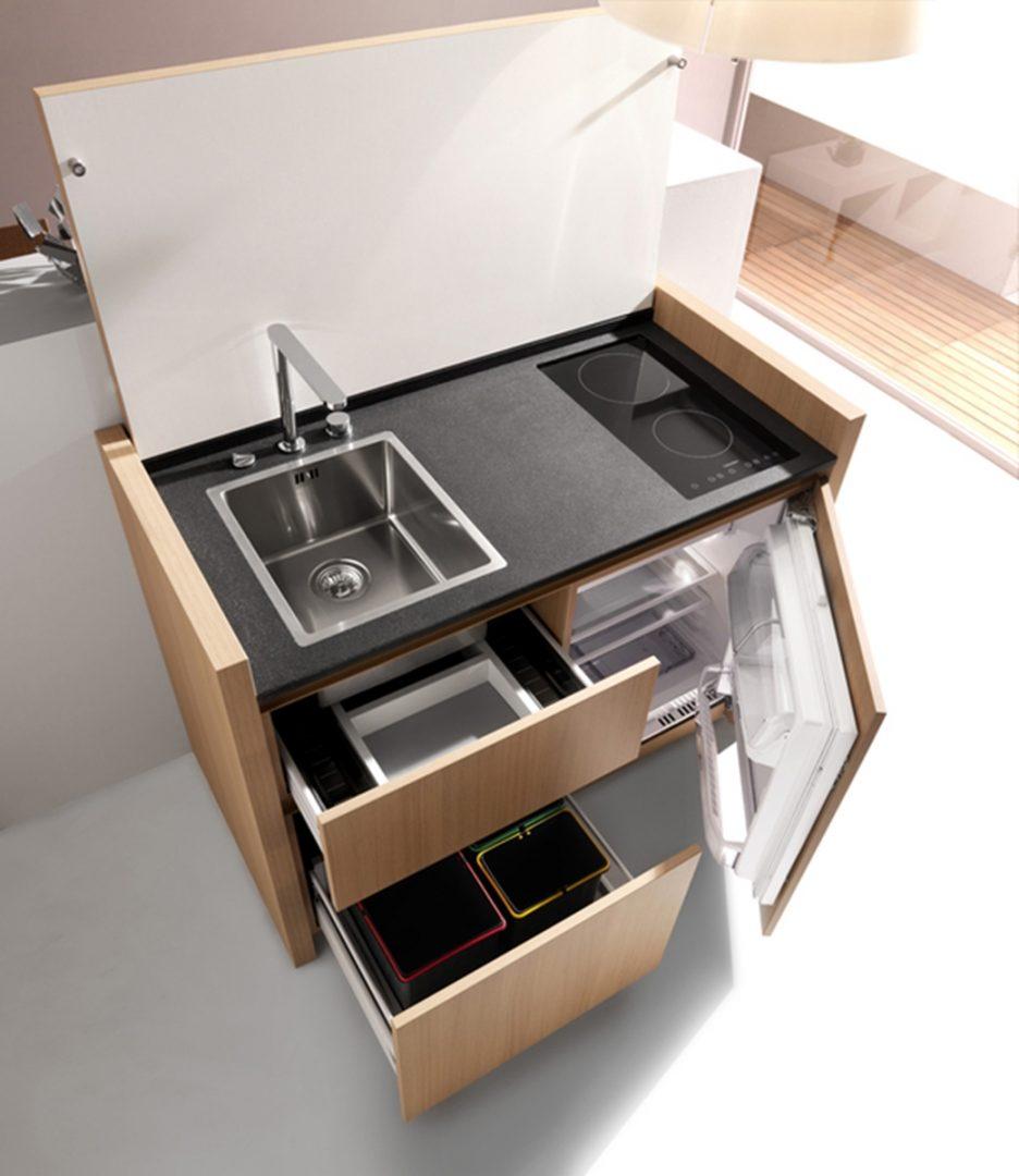 Muebles Compactos - Mueble Compacto De Cocina Im Genes Y Fotos[mjhdah]http://portobellostreet-294832.c.cdn77.org/imagenes_muebles/65655-Mueble-de-sal%C3%B3n-compacto-mas-Premiere.jpg