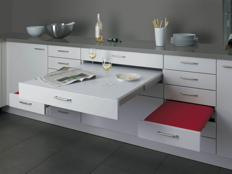 Muebles Paa Cocina - Muebles A Medida Para Cocinas Peque As Im Genes Y Fotos[mjhdah]http://cocinas.decopasion.com/Imagenes/muebles-de-cocina-retro.jpg