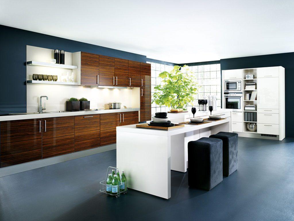 Galería de imágenes: Consejos para organizar la cocina